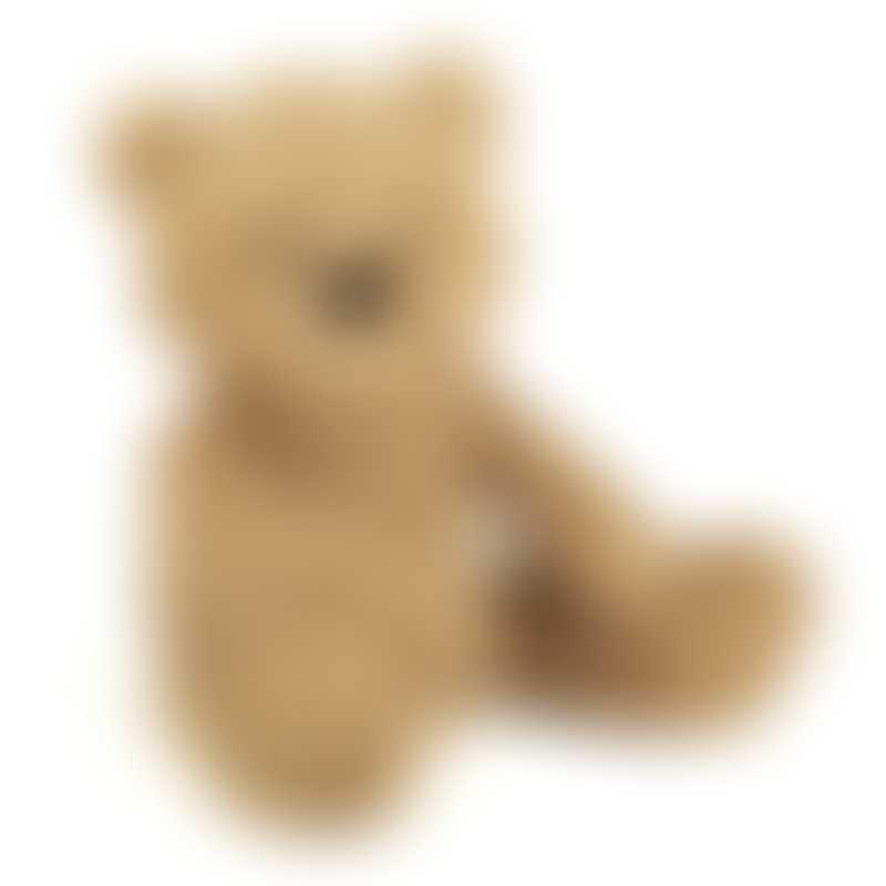 Jellycat Bumbly Bear - Large 57cm