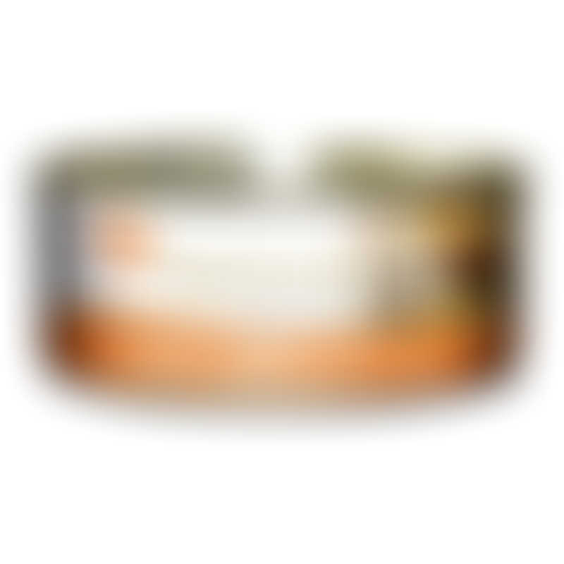 Applaws Natural Cat Food - Chicken Breast with Pumpkin in Broth 156g Tin