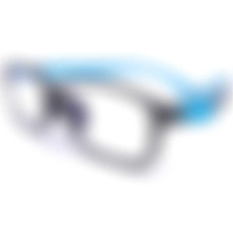 ProEyes Children's Photochromic Blue Light Blocking Glasses - 8005 Grey