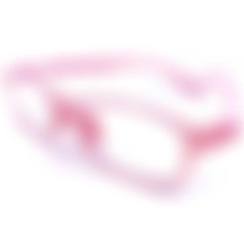 ProEyes Children's Photochromic Blue Light Blocking Glasses - 8005 Pink