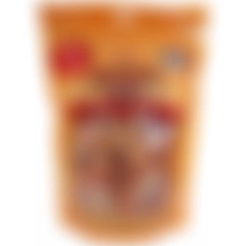Smokehouse Chix Mix Chicken Snacks 227g