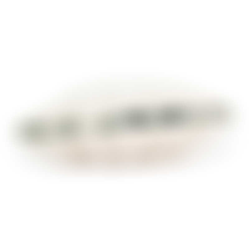 Jellycat Chloe Clam - Medium 47cm