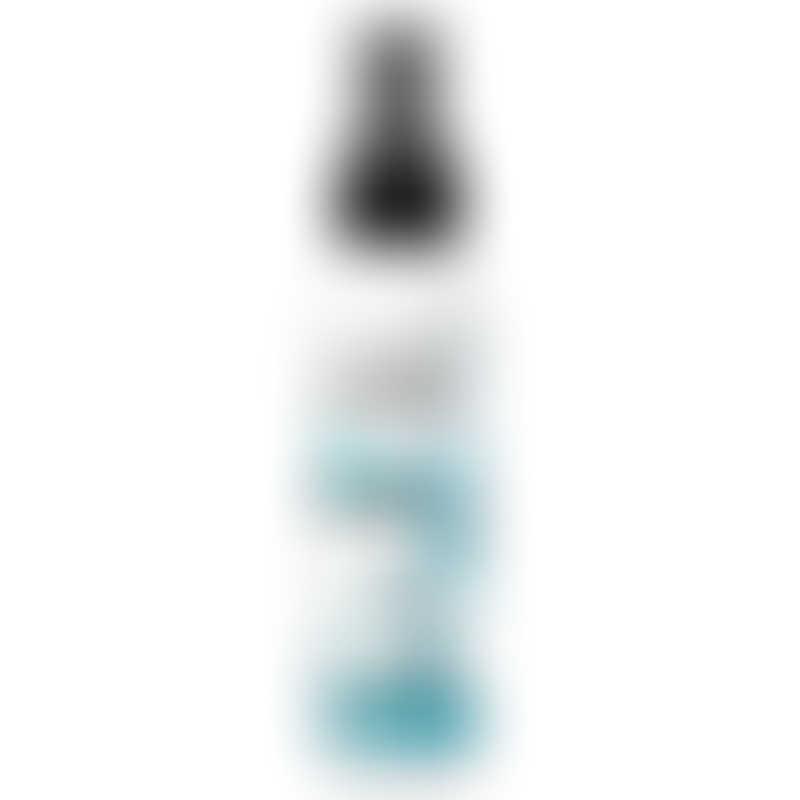 Platinum Classic Oral Clean+Care 3-in-1 Spray 65ml