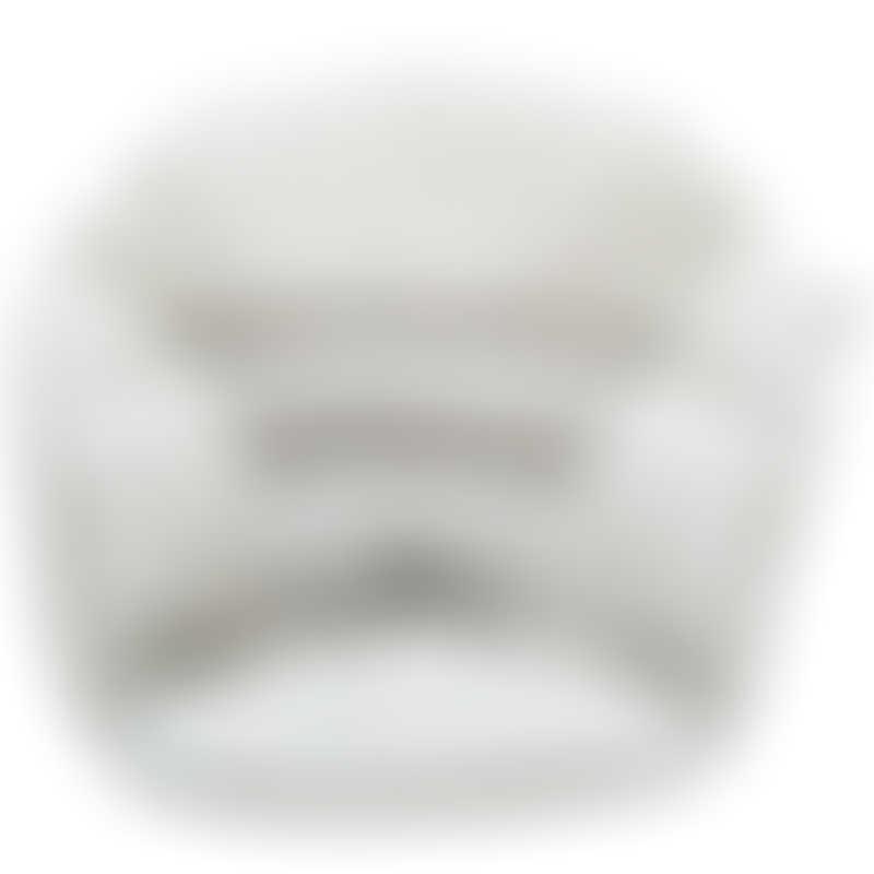 Stokke Clikk Cushion - Grey Sprinkles