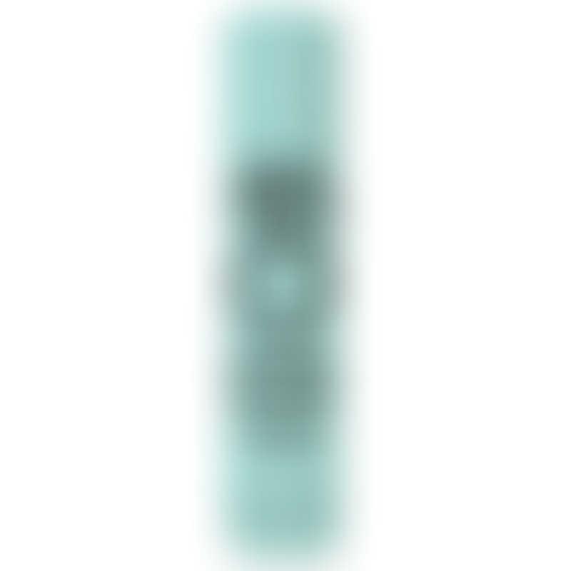 Sun Bum CocoBalm Lip Balm- Ocean Mint 4.25g (0.15 oz)