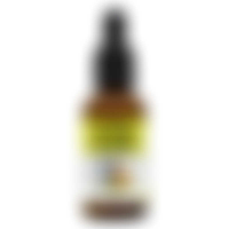 Nature's Greatest Secret Colloidal Silver Ear Drops with Essential Oils 30ml