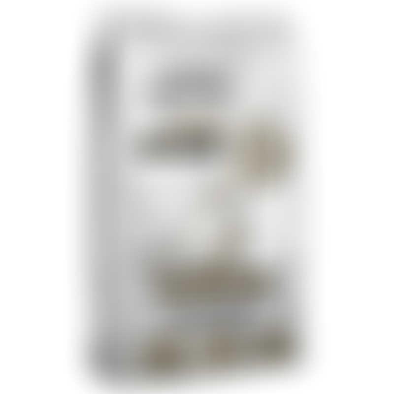 Platinum Complete Adult Dry Dog Food - Iberico + Greens