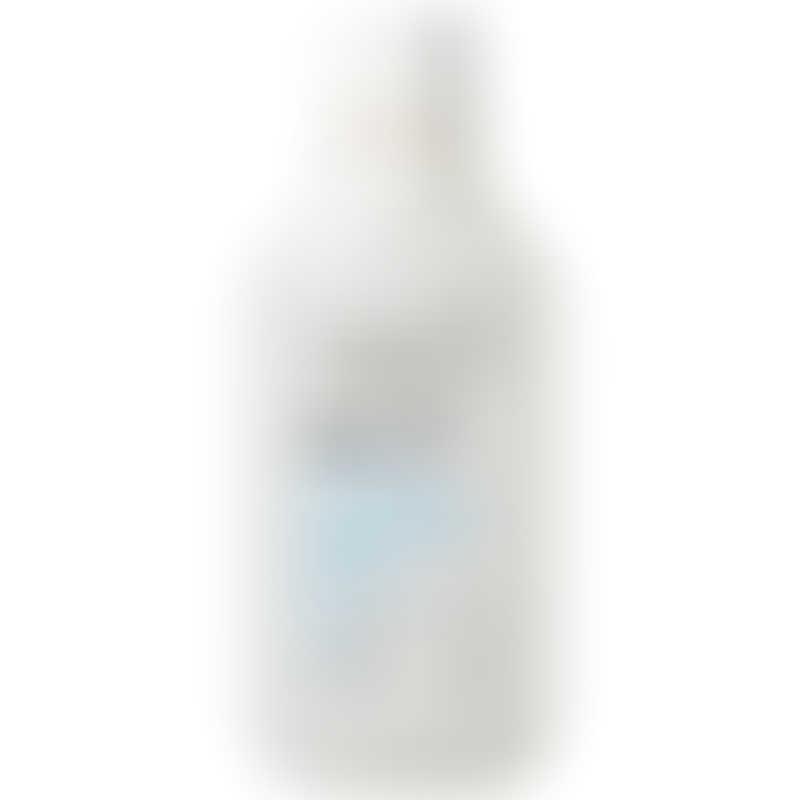 Ecostore Complete Care Fresh Mint Mouthwash 450ml