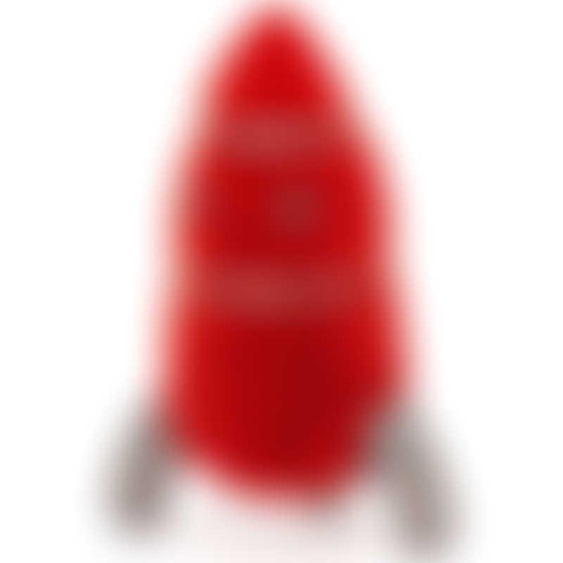 Jellycat Cosmopop Rocket 25cm