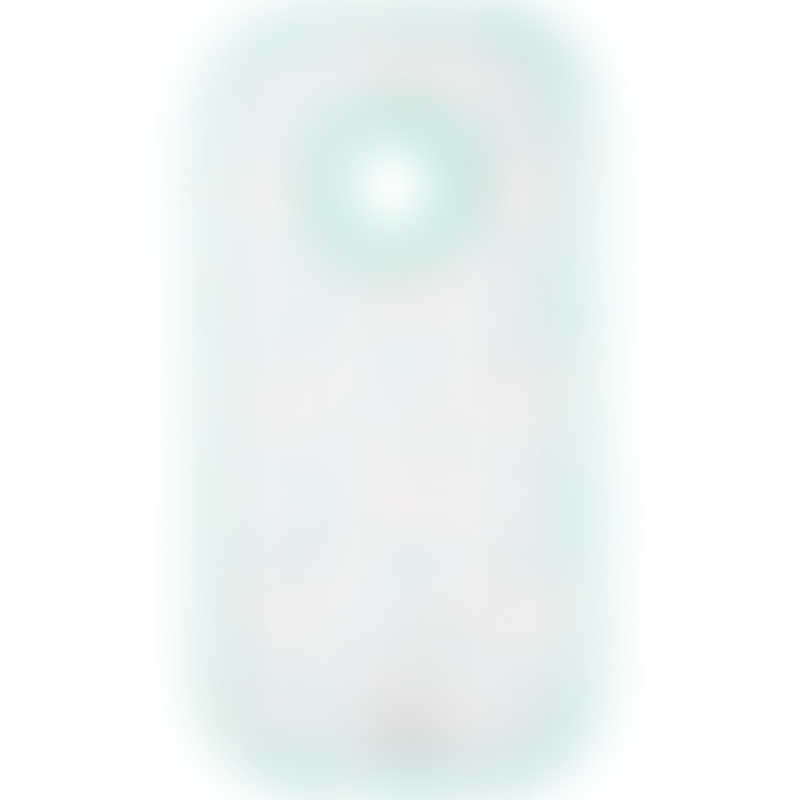 Beaba Cotton Bib (53x27cm) - Cactus 0mos+
