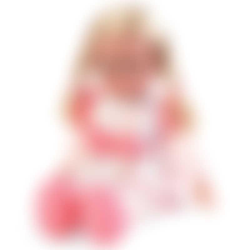 ELC Cupcake Chloe Doll