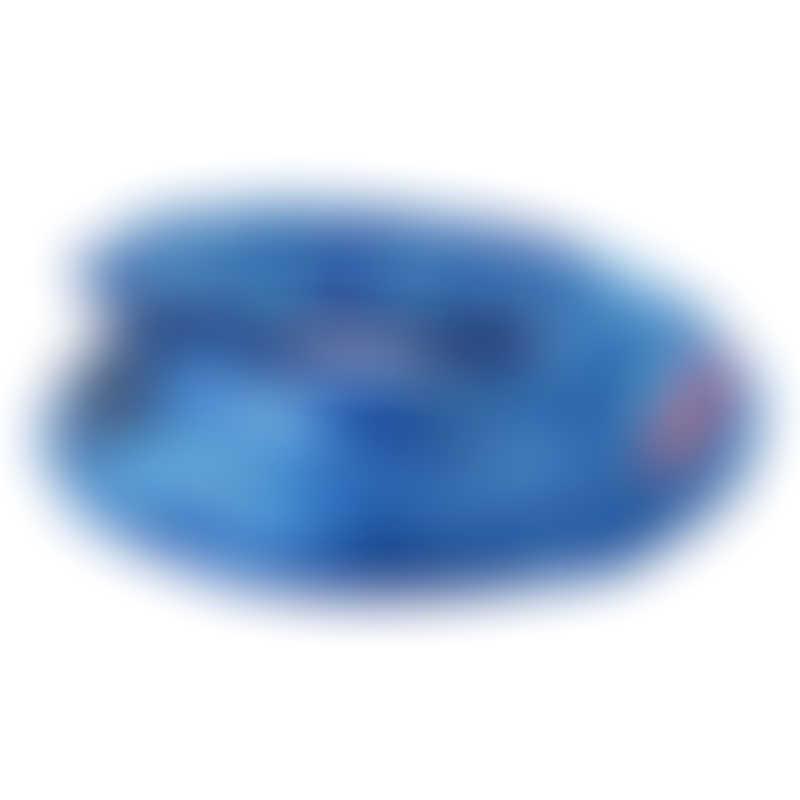 KONG Cushion Collar