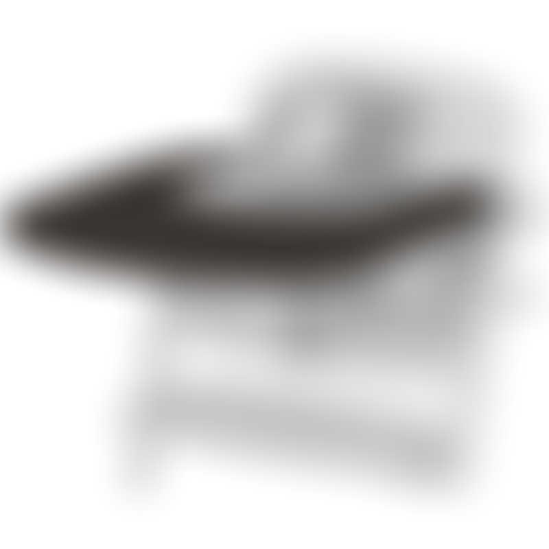 Cybex LEMO Tray - Infinity Black