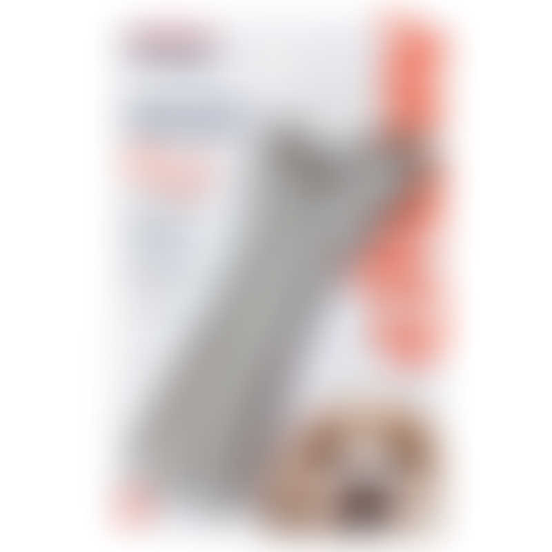 Petstages Deerhorn Stick - Medium