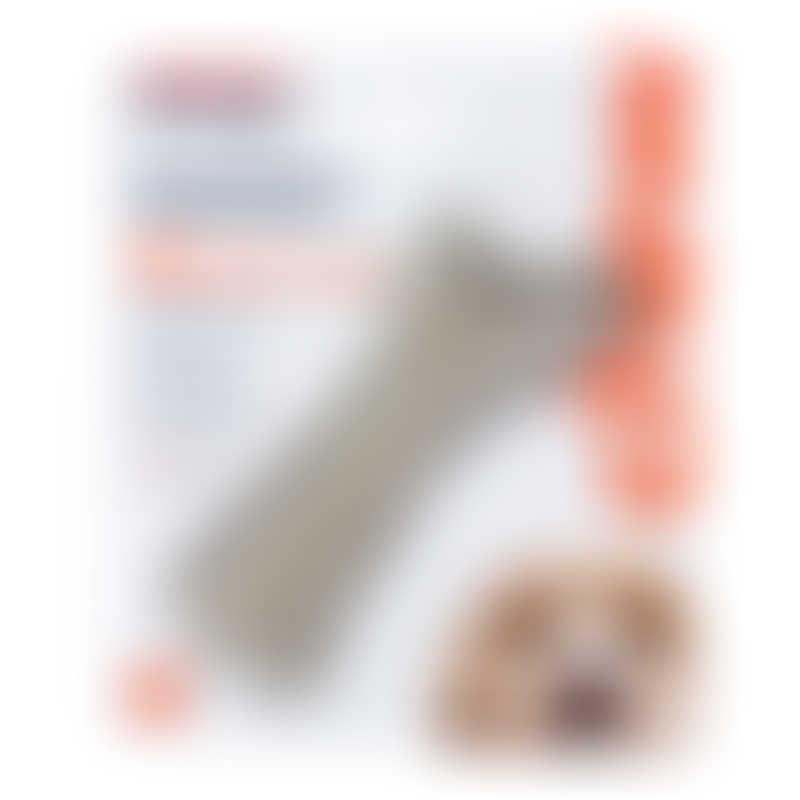 Petstages Deerhorn Stick - Small