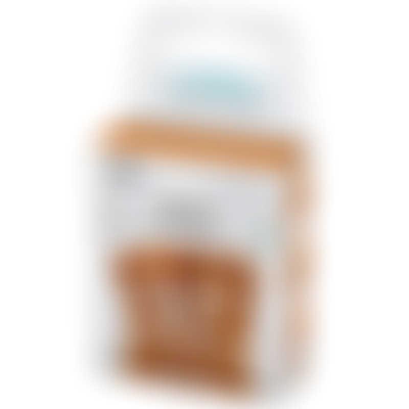 The Humble Co. Dental Floss - Cinnamon 50m