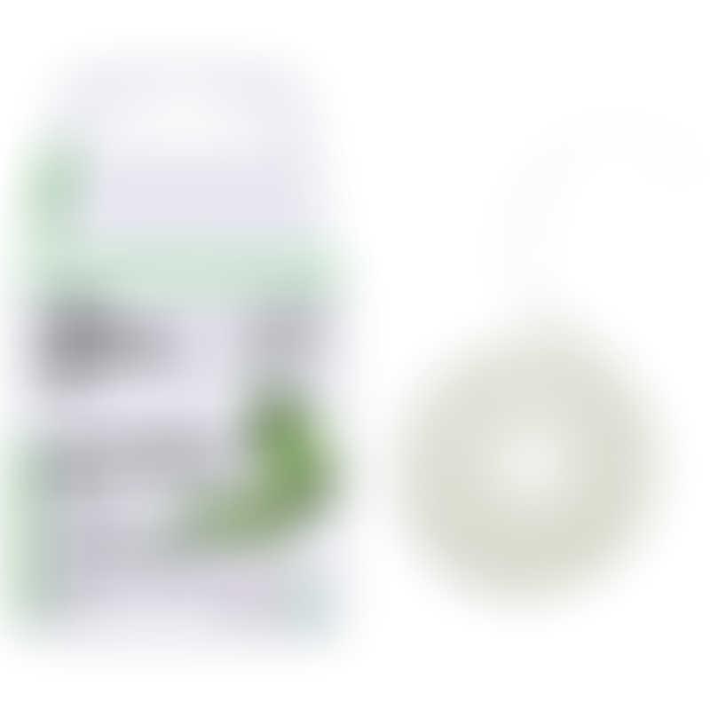 The Humble Co. Dental Floss - Fresh Mint 50m