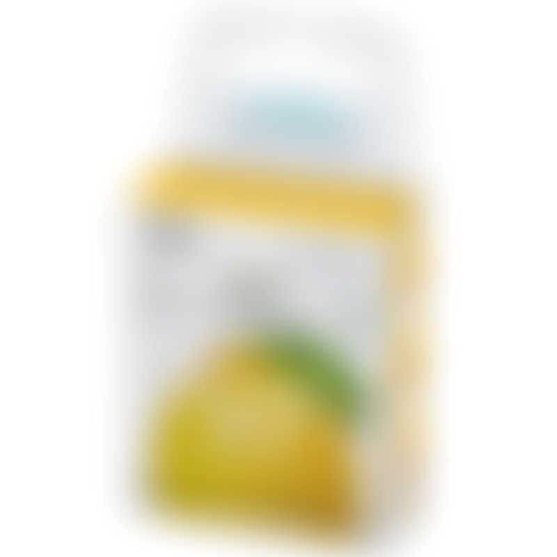 The Humble Co. Dental Floss - Lemon 50m