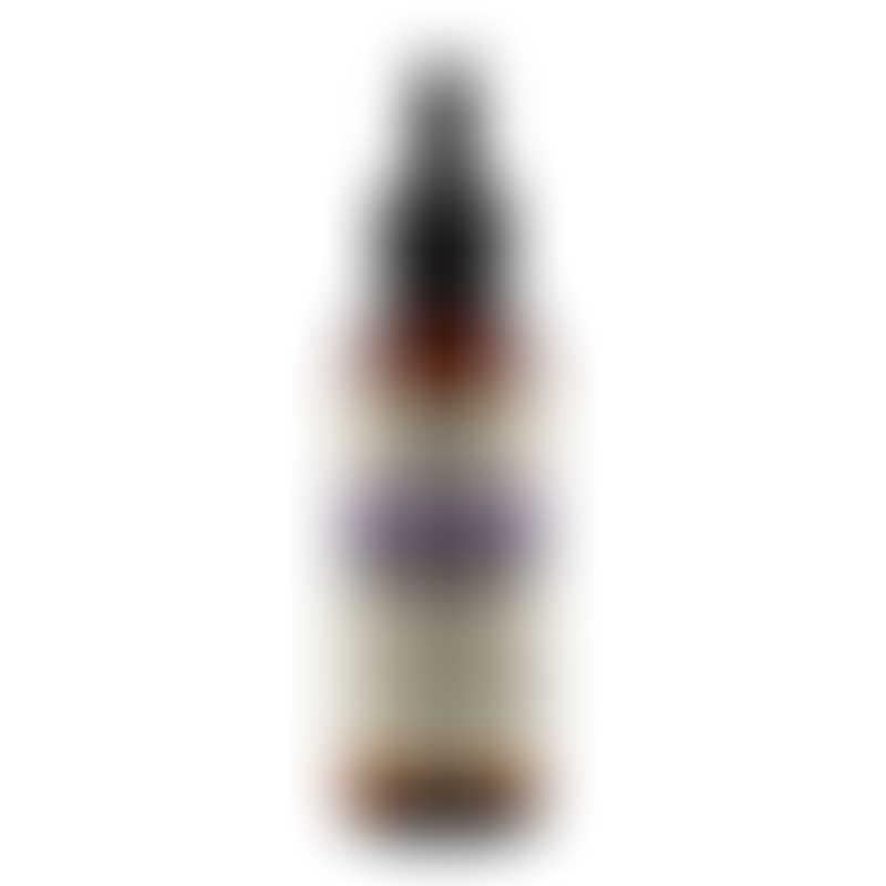 Ivory Coat Deodorising Fragrance 120ml