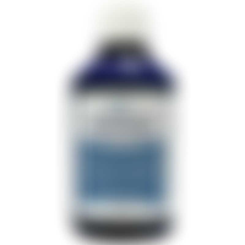 Ecuphar Dermazyme Losham Base Shampoo 240ml