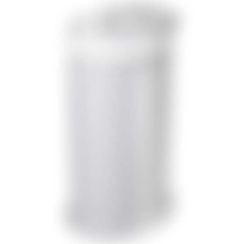 Ubbi Diaper Pail - Grey