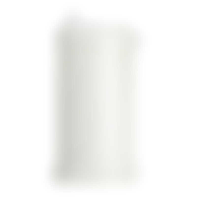 Ubbi Diaper Pail - Ivory