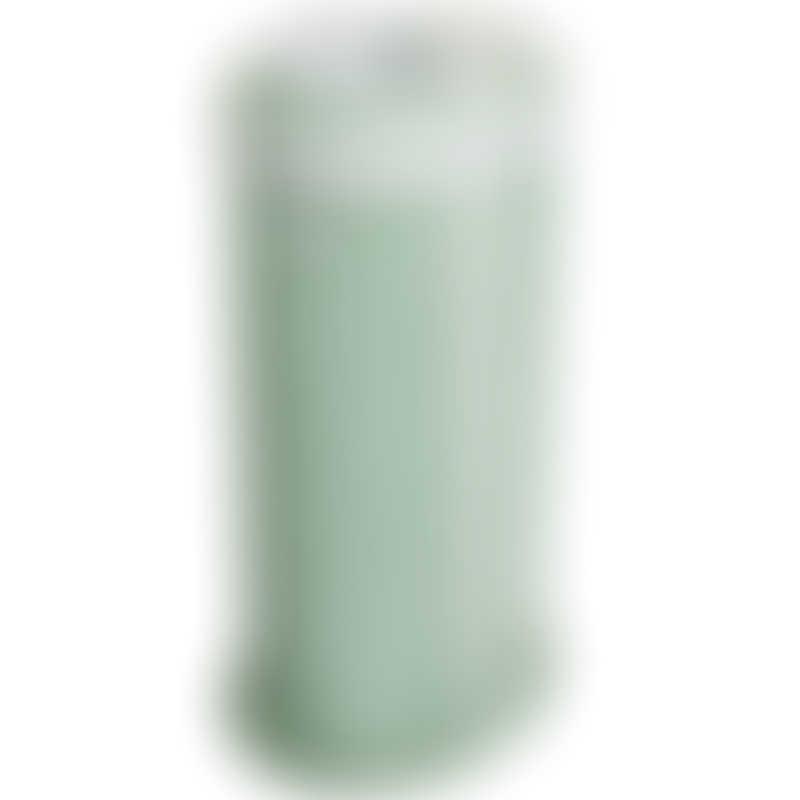 Ubbi Diaper Pail - Sage
