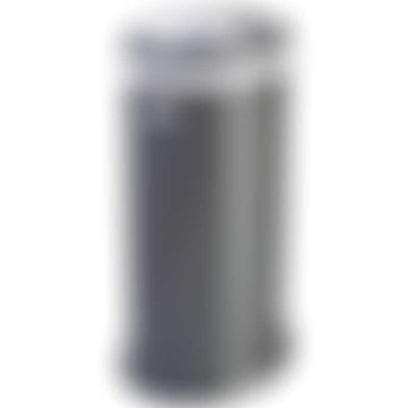 Ubbi Diaper Pail - Slate