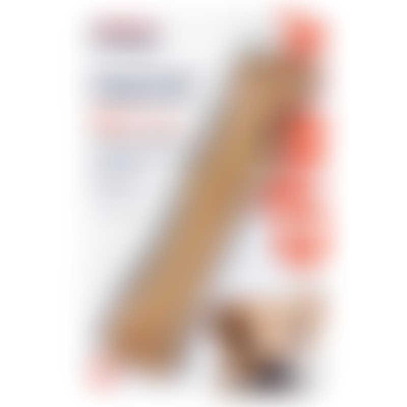 Petstages Dogwood Stick - Medium
