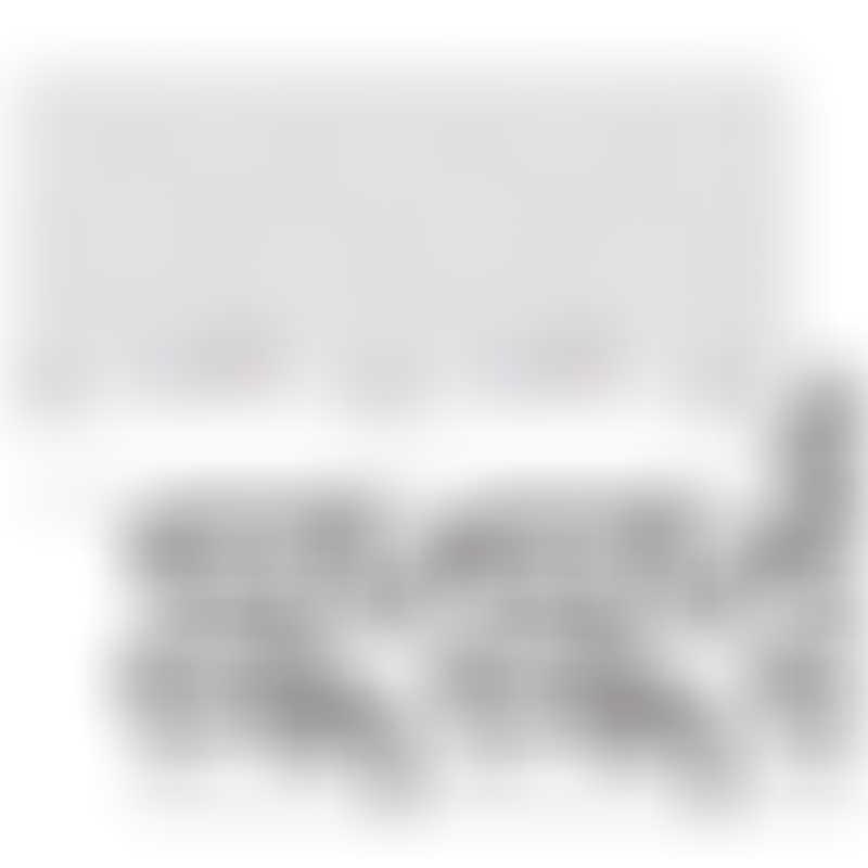 Dwinguler Double Sided Playmat - Large 230x140cm - Road Trip