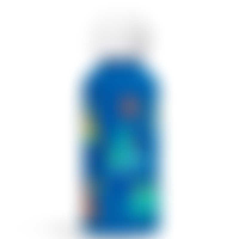 Penny Scallan Design Drink Bottle Stainless Steel 500ml - Dino Rock