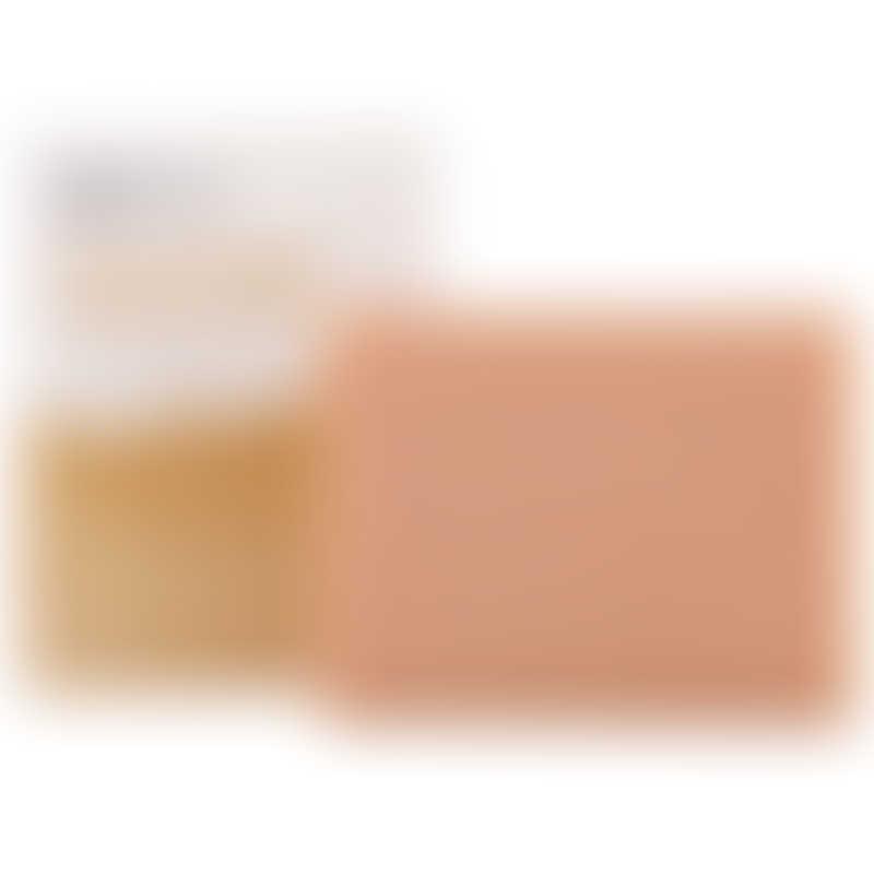 Ecostore Dry & Damaged Shampoo Bar 100g
