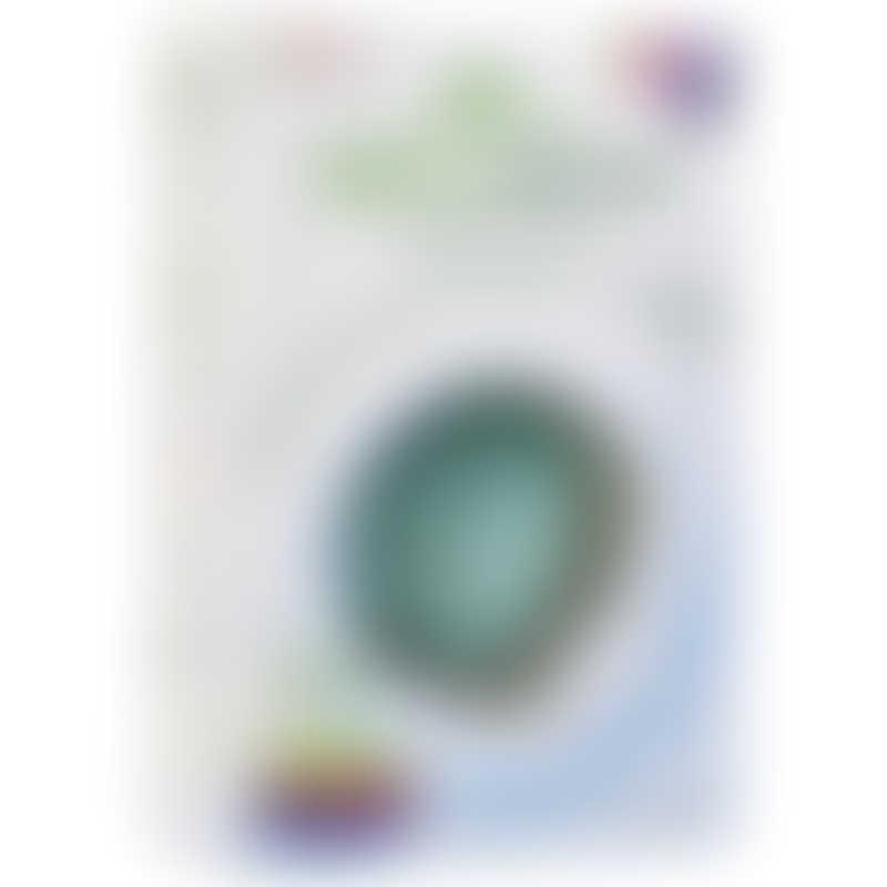 ecoegg Dryer Egg - Fresh Linen