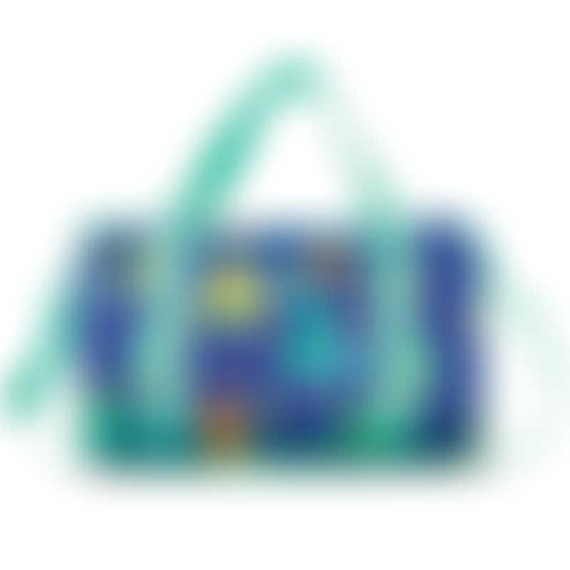 Penny Scallan Design Duffle Bag - Dino Rock
