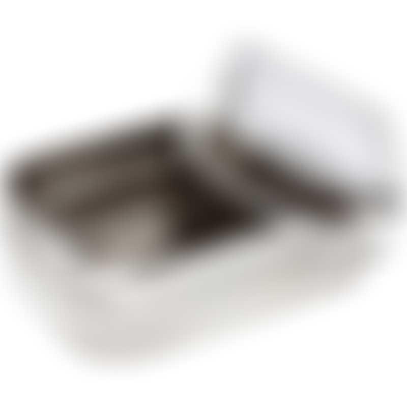ECOlunchbox ECOlunchpod