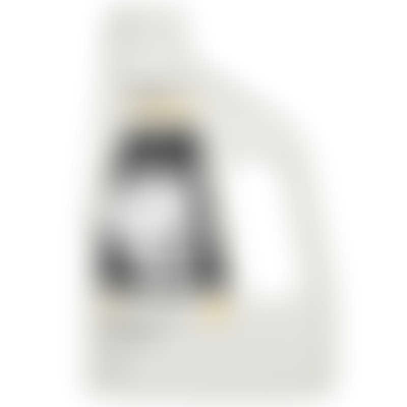 Ecostore Auto Dishwasher Powder - Lemon 1kg (51 washes)