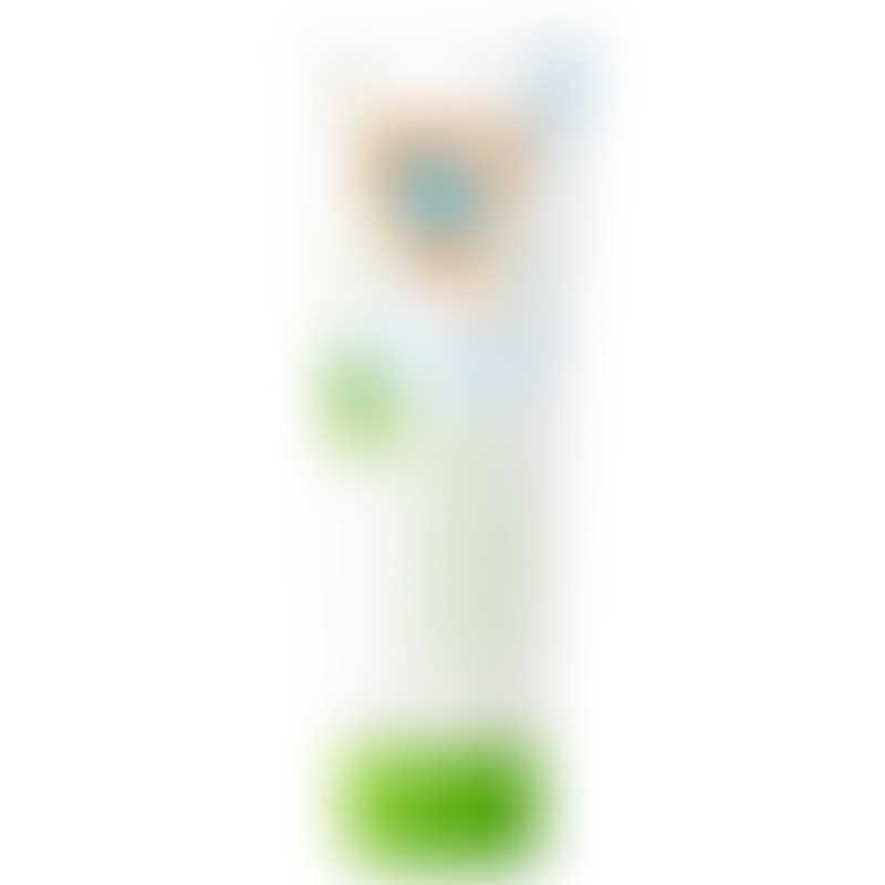 babyganics Eczema Care Skin Protectant Cream 226g