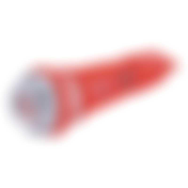 ELC Echo Microphone