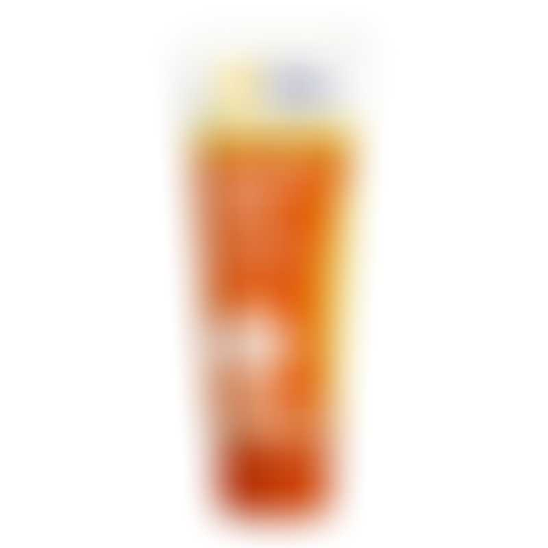 Cancer Council Everyday Sunscreen SPF30 110ml Tube