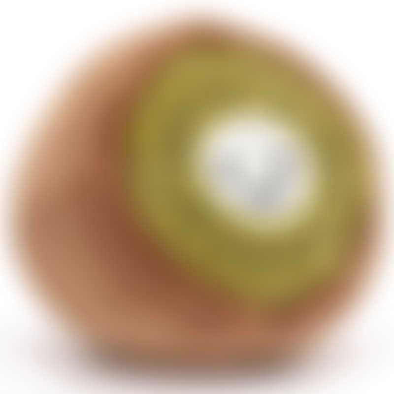Jellycat Fabulous Fruit Kiwi 8cm