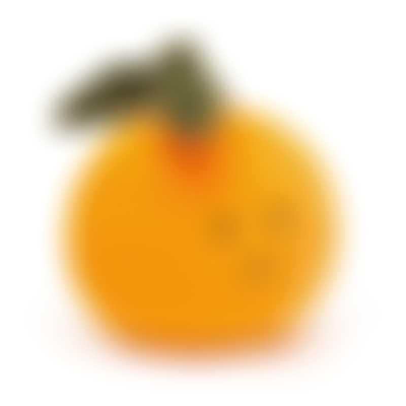 Jellycat Fabulous Fruit Orange 10cm