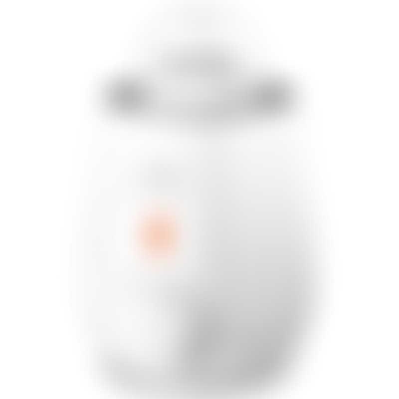 Philips Avent Fast Bottle Warmer (SCF355/00)