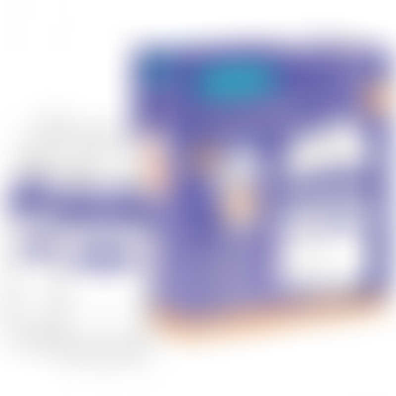 Lansinoh Feeding Bottle with NaturalWave Teat 160ml 2-Pack