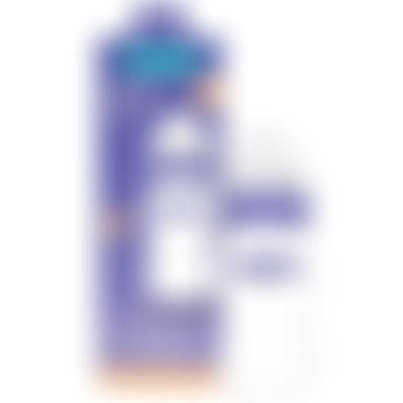 Lansinoh Feeding Bottle with NaturalWave Teat 240ml