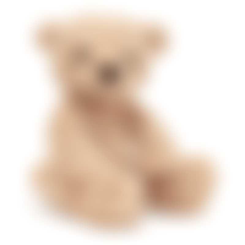 Jellycat Finley Bear - Medium 43cm