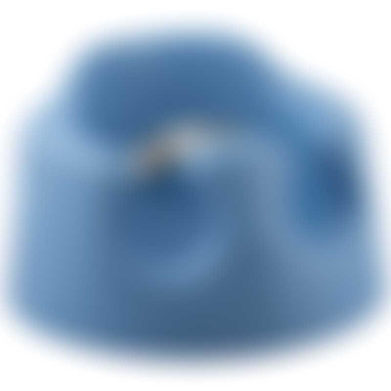 Bumbo Floor Seat - Powder Blue