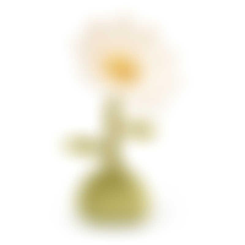 Jellycat Flowerlette Daisy 21cm