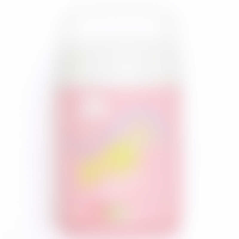 Penny Scallan Design Food Jar - Rainbow Days