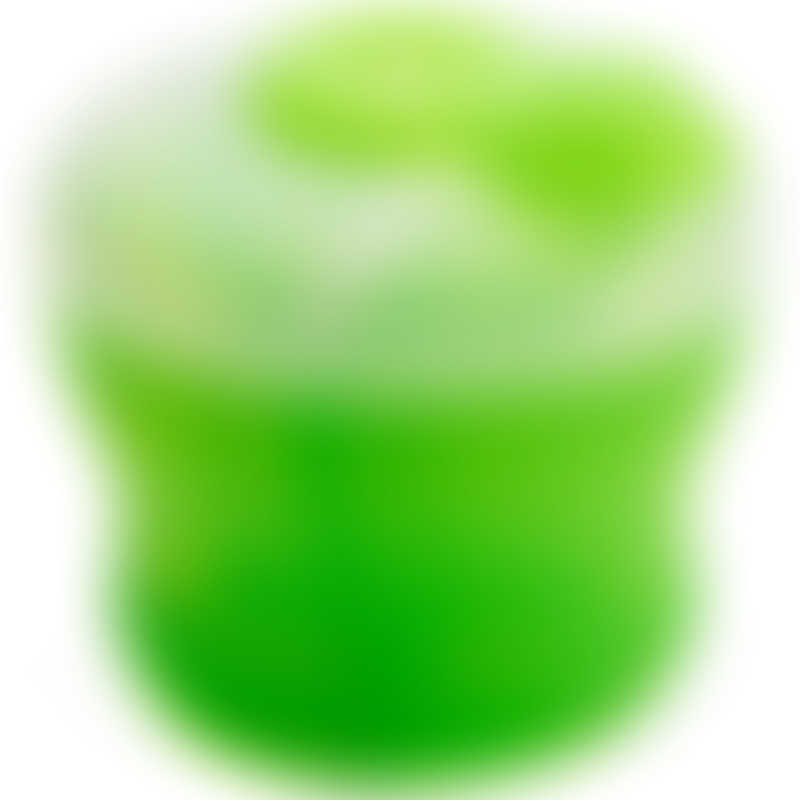 Munchkin Formula Dispenser - Green
