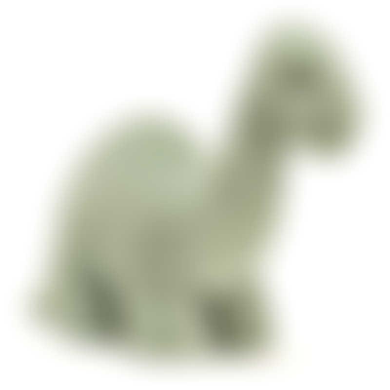 Jellycat Fossilly Brontosaurus 26cm